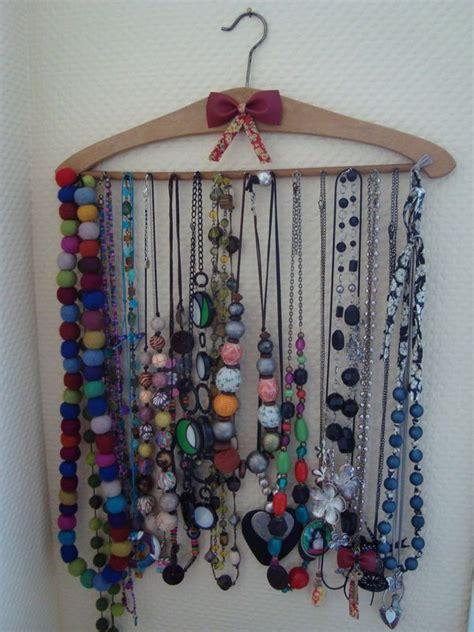les astuces les plus mortelles pour ranger ses bijoux confidentielles bijoux