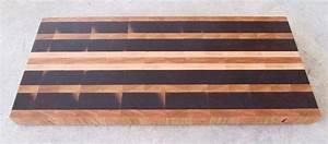 Planche A Découper Grand Format : planche a d couper grand format les ustensiles de cuisine ~ Dailycaller-alerts.com Idées de Décoration