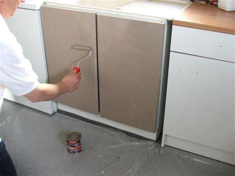 peinture pour formica cuisine peinture meuble cuisine tous nos conseils pratiques pour