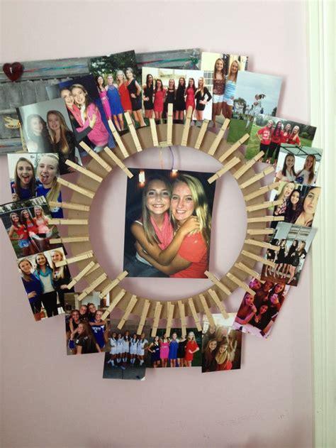 fun collage    friend ideas pinterest mk