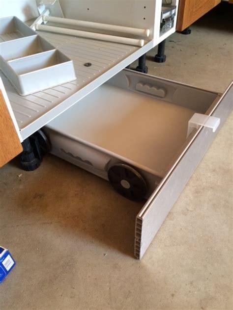 amortisseur tiroir cuisine tiroir sous four ikea 28 images comment mettre