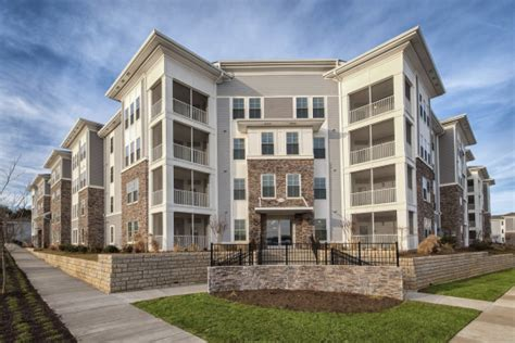 stonefield commons charlottesville va apartment finder