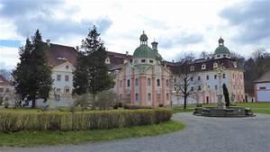 Kloster Marienthal Ostritz : file kloster st marienthal ostritz 05 jpg wikimedia commons ~ Eleganceandgraceweddings.com Haus und Dekorationen