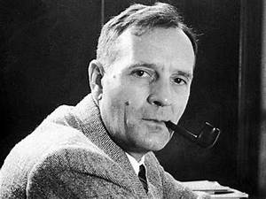 Edwin Hubble Information (page 3) - Pics about space