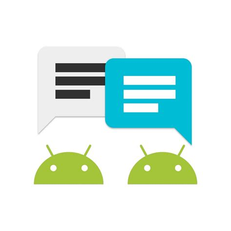 Android Dialogs - YouTube
