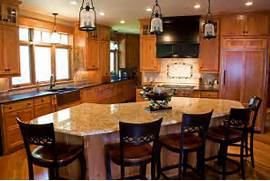 Kitchen Decorating Ideas For Kitchens On A Budget Kitchen Remodel Kitchen Granite Countertop Design Ideas 15 Easy Ways To Give Your Kitchen Decorating Ideas One Of 3 Total Pics Luxury Kitchen Decorating Fun Kitchen D Cor Options With Coffee