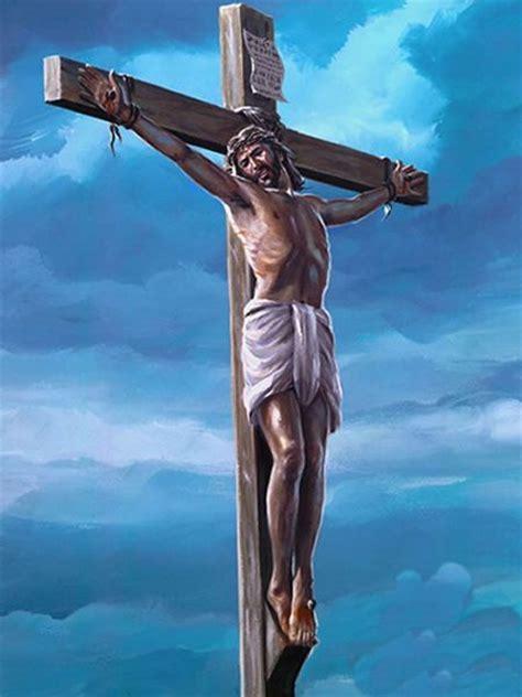 heinrich  brunzels anstaendige heimseite jesus