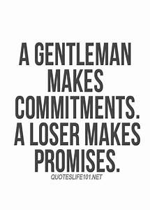 Collection of #quotes, love quotes, best life quotes ...