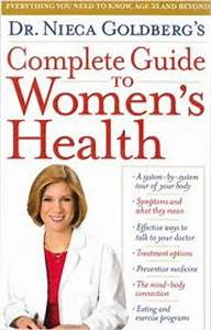 Women's Health Research Papers on the Physical and ...
