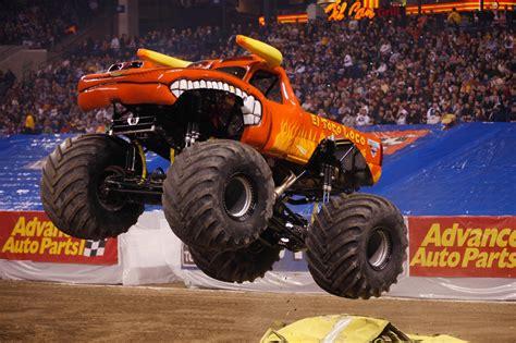 monster jams trucks enjoy utah enter to win monster jam tickets