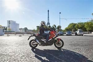 Honda X Adv : handlebars honda x adv 2017 motorcycle review car ~ Kayakingforconservation.com Haus und Dekorationen