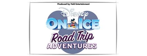 disney ice presents road trip adventures volusia mom