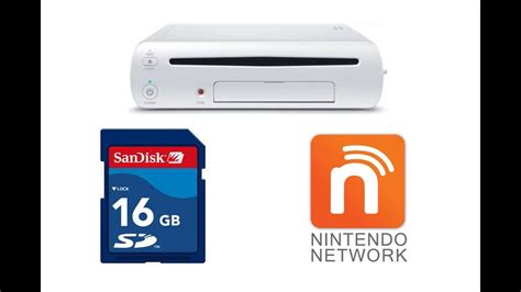 save wii  games  sd card wii  bricking youtube