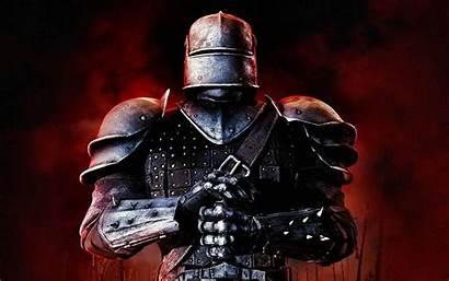 Medieval Knights Games Exigo Armies Digital Computer
