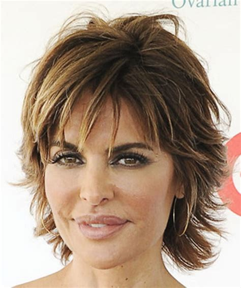 coupe de cheveux moderne courte coupe courte femme moderne