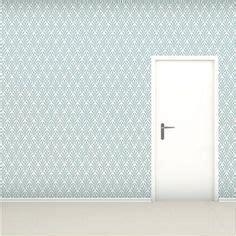 textured wall shades  aquateal color pinterest