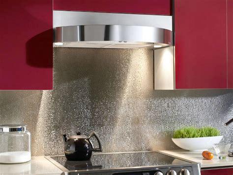 20 stainless steel kitchen backsplashes kitchen ideas
