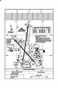 Cywg Airport Code