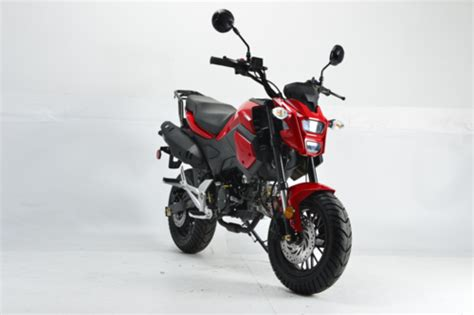 electric pocket bike   venom  gt street