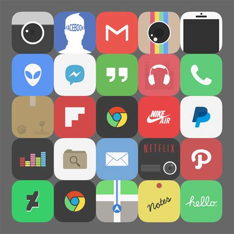 icons for android planate icons for android by ryan1mcq on deviantart