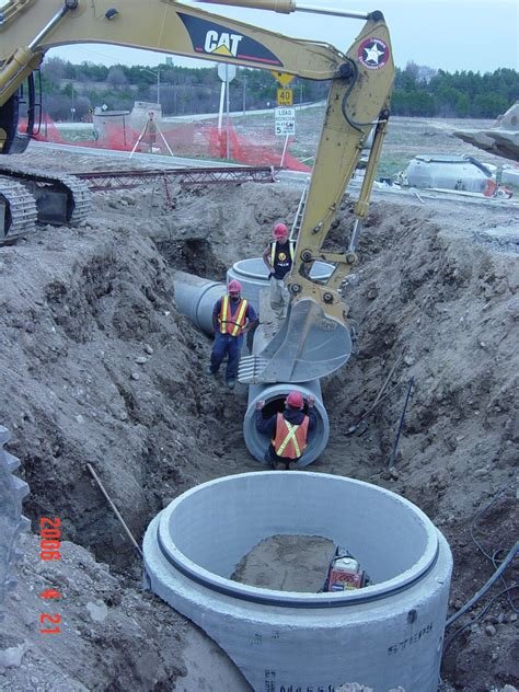 file installing electrical wiring jpg wikimedia commons file storm sewer installation ontario jpg wikimedia commons
