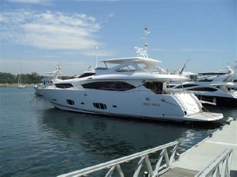 Yacht For Sale Australia by Sunseeker Australia Archives Page 2 Of 2 Boats Yachts