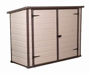 Fahrradbox Kunststoff Billig : m lltonnenbox aus kunststoff f r 3 m lltonnen bis 240l ger tebox fahrradbox m lltonnenbox ~ Whattoseeinmadrid.com Haus und Dekorationen