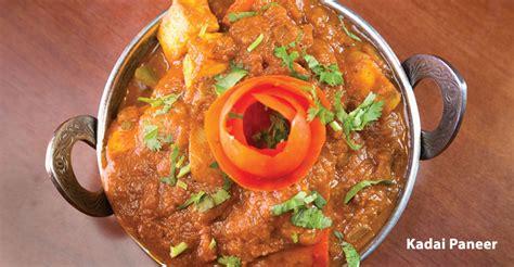 Om Indian Fusion Cuisine