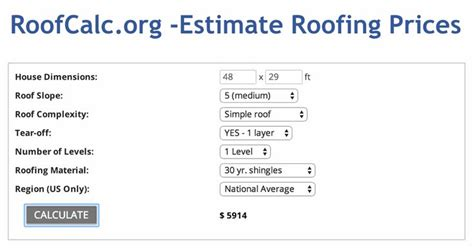 1000+ Ideas About Roof Replacement Cost On Pinterest