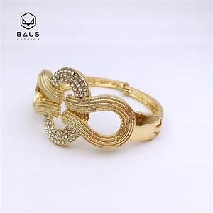baus parure bijoux femme plaque or dubai gold plated With parure bijoux fantaisie femme
