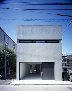 Grow / APOLLO Architects & Associates | ArchDaily