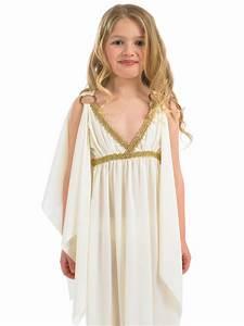 Deguisement Halloween Enfant Pas Cher : deguisement pas cher pour enfant deguisement halloween 12 ans blog festimania ~ Melissatoandfro.com Idées de Décoration