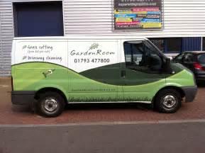 Garden Products Online