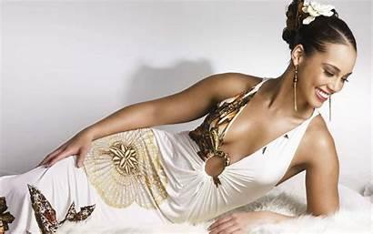 Keys Alicia Desktop Wallpapers Album Debut