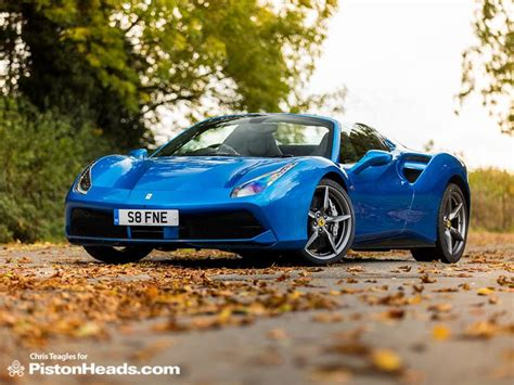 Review 488 Spider by Review 488 Spider