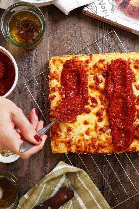 cuisine napolitaine 255 besten pizza pizza bilder auf essen