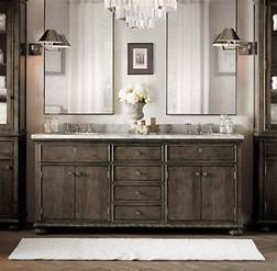 bathroom restoration ideas restoration hardware bathroom lighting photos bathroom decor ideas bathroom decor ideas