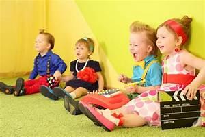 Kindergeburtstag In Hamburg Tipps : kindergeburtstag in augsburg ~ Yasmunasinghe.com Haus und Dekorationen