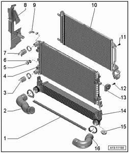 Audi Workshop Manuals  U0026gt  A1  U0026gt  Power Unit  U0026gt  4