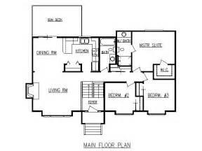 split floor plans split level house plans split level floor plans split level house floor plan mexzhouse com