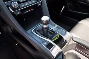 2019 Honda Civic Si Manual W  Summer Tires  Ltd Avail  Fwd