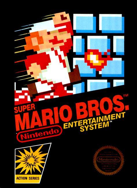Super Mario Bros The Nintendo Wiki Wii Nintendo Ds
