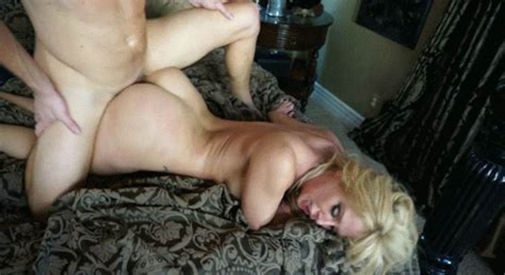 #Bad #Son #Forced #Fucked #Mom