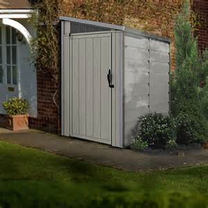 Rubbermaid Vertical Storage Shed Canada by Canadian Tire Garden Sheds Canada Garden Ftempo
