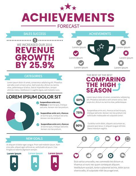 types  infographics infographic