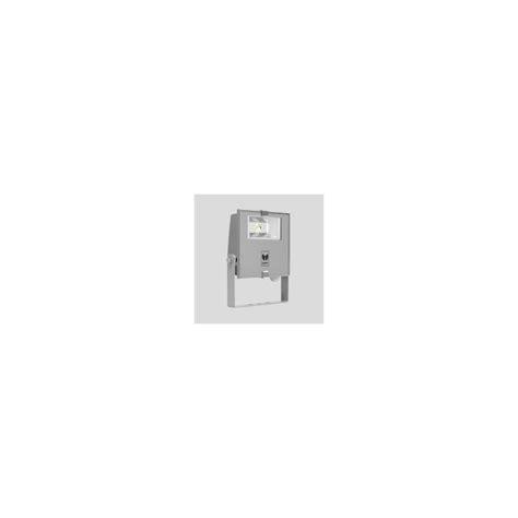 Sbp Illuminazione Faretto Proiettore Sbp Guell Zero S M 20 40k 94 220 240v