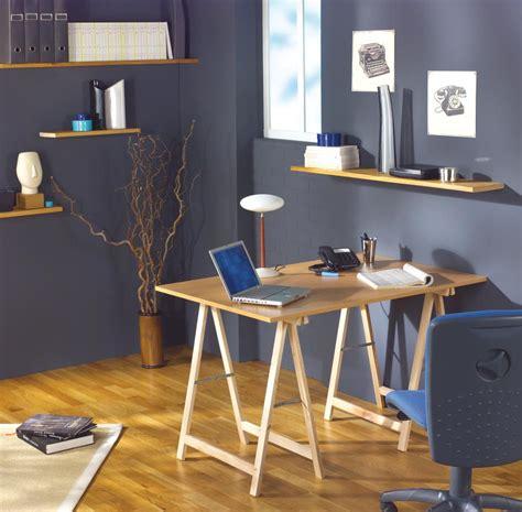 peinture pour bureau deco couleur tendance couleurs tendance automne salle