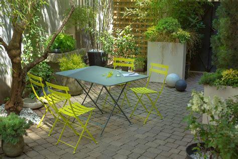 salon de jardin en fer colore salon de jardin en fer colore atlub