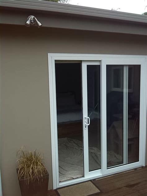 sliding doors patio slider