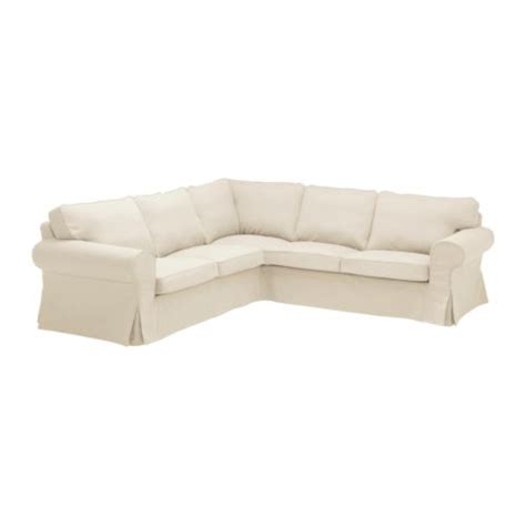 Slipcovers For Sectional Sofas Ikea by Home Furnishings Kitchens Appliances Sofas Beds